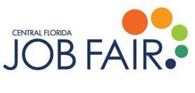 Central Florida Job Fair